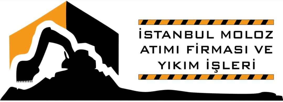 İstanbul Moloz Atım Servisi